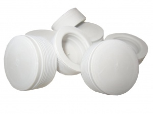 Keystone Bungs - Pack of 5