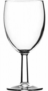 Saxon Wine Glasses (Box of 48)