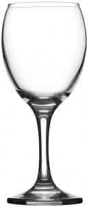 Imperial Wine Goblet (16oz)