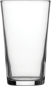Conical Glass - 13oz (Box of 6)