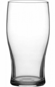 Tulip Beer Glasses (Box of 48)