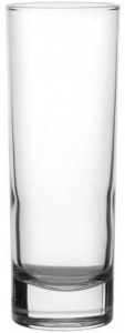 Side Tall Narrow Beer Glass - 10oz CE (Box of 48)