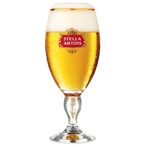 Stella Chalice (Box of 24)