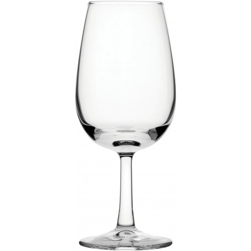 Wine Taster Glasses Box Of 12