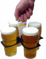 4-Pint Drinks Carrier