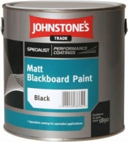 Blackboard Paint (1 litre)