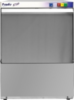 Prodis Jet 50 Dishwasher