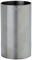 50ml Thimble Measure - Stainless Steel (CE Marked)