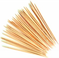 Cocktail Sticks (pack of 1000)