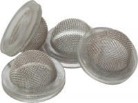 Hop Strainers (Pack of 10)