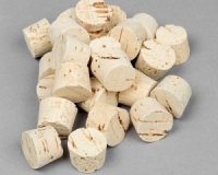 Barrel Corks - Pack of 25