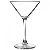 Martini Glass - 7.5oz (Box of 6)