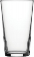 Conical Beer Glasses (Box of 48)
