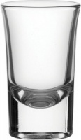 Boston Shot Glass (Box of 12)