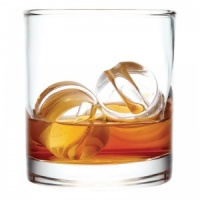 Whisky Rocks Tumbler (Box of 48)