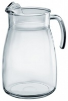 Niagara 4 Pint Jug (Box of 6)