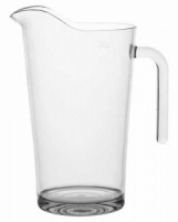 Polycarbonate Jugs (Box of 4)