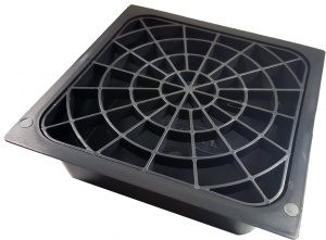 Draft Beer Pump Drip Catcher Tray