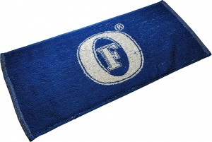 Fosters Bar Towel