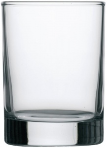 Hiball Tumbler - 6.25oz (Box of 48)