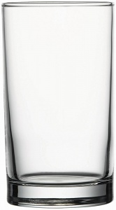 Hiball Tumbler - 8.5oz (Box of 48)