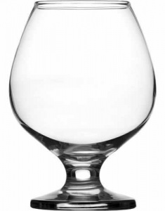 Bistro Brandy Glass (Box of 12)