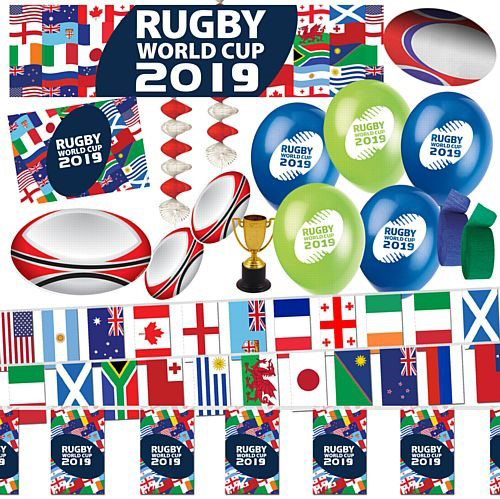 Image result for Rugby World Cup 2019 images