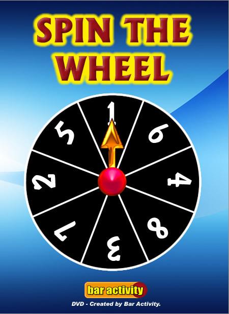 Free roulette simulator game