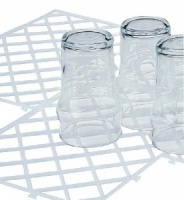 Interlocking Glass Mats (10pk)
