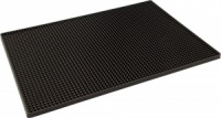 Large Rubber Bar Service Mat