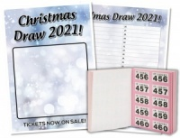 Christmas Draw Pack