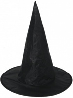 Nylon Witches Hat