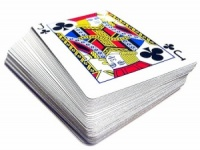Playing Cards (12 Pk)