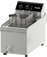 Counter Top Fryer
