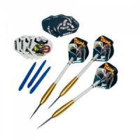Viking Raider Tungsten Darts