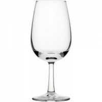 Wine Taster Glasses (Box of 12)