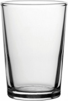 Conical Taster Glass - 7oz (Box of 72)