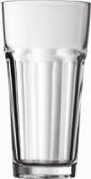 Casablanca Cooler (Box of 12)